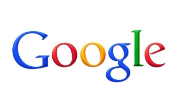 Google Knowledge Graph Logo