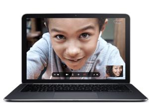 Social Media Skype