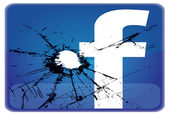 Facebook_error_down_16122010