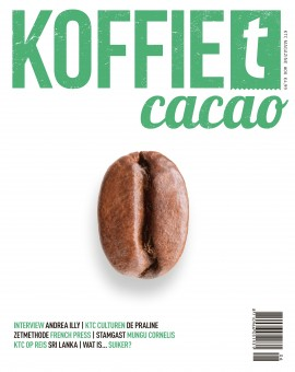 KoffieTCacao - The Content Guys