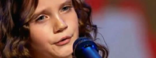 Amira Wilighagen
