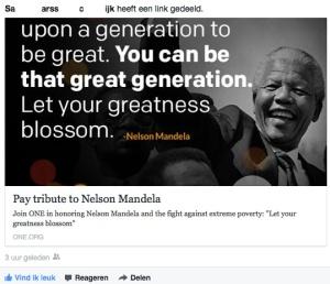 Nelson Mandela FB 5